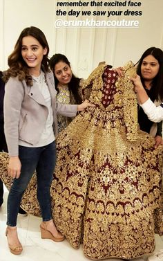 For contact 03009681116 Pakistani Bridal Makeup, Bridal Mehndi Dresses, Pakistani Wedding Outfits, Indian Bridal Outfits, Indian Bridal Lehenga, Bridal Dress Design, Pakistani Wedding Dresses, Shadi Dresses, Indian Dresses