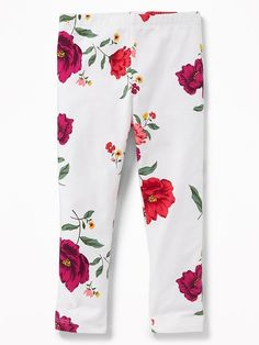 Printed Leggings for Toddler Girls Girls Clothes Shops ca23dc124