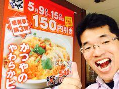 豚肉 http://yokotashurin.com/seo/secret-window.html