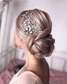Edgy Updo Hair Styles How do I choose my wedding hair? Holiday Hairstyles, Loose Hairstyles, Bride Hairstyles, Beautiful Hairstyles, Mohawk Hairstyles, African Hairstyles, Celebrity Hairstyles, Prom Hair Updo, Hairdo Wedding