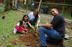 Families Volunteer Abroad- Kid World Citizen