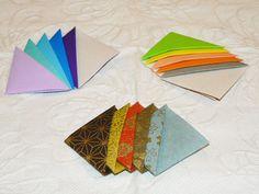 origami_shiori_14