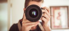 20 Free Stock Photo Sites for your Social Media Images: Trying to find great free social media images can be incredibly time-consuming. We've put together a list of the best 20 free stock photo sites to help you Freelance Photography, Photography Business, Digital Photography, Portrait Photography, Wedding Photography, Sunset Photography, Photography Reflector, Photography Wallpapers, Photography Composition