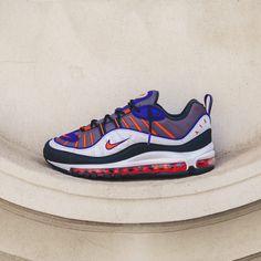 dc71dda45b78 110 Best Shoes images in 2019