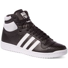 sale retailer e3ea3 41c11 See How Celebrities Are Wearing Adidas Superstars Adidas Shoes Women, Women  Nike, Sneakers Women