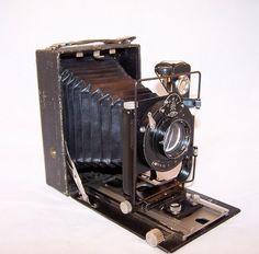Vintage Soviet Film Camera FOTOKOR Gomz / Lomo by RarityFromAfar, $99.50