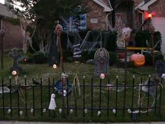 Halloween Decorations Ideas Yard Halloween decorations ideas yard halloween decorations ideas yard halloween decorations ideas yard workwithnaturefo