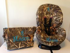 Hey, I found this really awesome Etsy listing at http://www.etsy.com/listing/161618557/all-camo-toddler-car-seat-cover-diaper