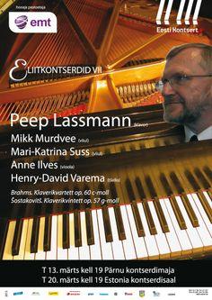 peep lassmann