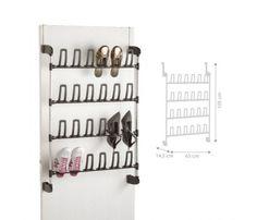 La Boutique du Rangement - Range Chaussures