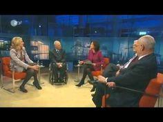 Merkel, Schäuble - Korruption u. Lügen als Voraussetzungen für ein Partei-Amt in Deutschland ?