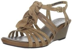 After 2 weeks wearing these sandals practically non-stop, and often walking miles at a time, these get 5 stars!