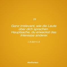 IAMHIA