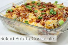 I would course mash the potatoes and definitely BUTTER! Perfect side dish and so easy to make. Side Dish Recipes, Side Dishes, Dinner Recipes, Holiday Recipes, I Love Food, Good Food, Yummy Food, Delicious Recipes, Tasty