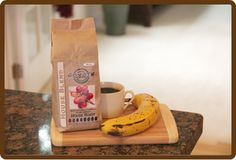 House Blend - A blend of Central American and Ethiopian coffee rich aromatic & full of life! Joe Coffee, Fair Trade Coffee, Organic, American, House, Life, Home, Homes, Houses
