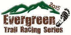 Trail Race Logo