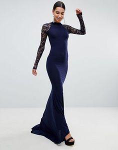 ColaCute Imágenes 13 Falda De Mejores Skirt DressesDress Y XZuOkwiTP