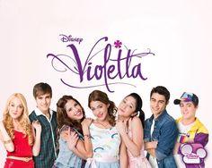 Disney Violetta cast season 1 #violetta #violetta1 #violetta2 #martinastoessel #disney #disneychannel #violettaseason1 #violettaseason2 #violettaseason3