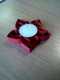 Darčeky na MDŽ, Valentína,....od detičiek
