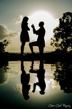 Pre Wedding Poses, Pre Wedding Photoshoot, Wedding Shoot, Wedding Pictures, Wedding Photography Poses, Couple Photography, Wedding Ideias, Wedding Photo Inspiration, Romantic Couples