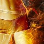 How The Thermic Effect Of Food Impacts Calories You Burn