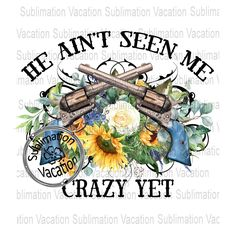 Vinyl Crafts, Vinyl Projects, Sublime Shirt, Sunflower Design, Quotes About Motherhood, Craft Business, Cricut Vinyl, Shop Signs, My Design
