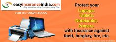 Through easyinsuranceindia.com, we empower the customer with a powerful tool where the customers can compare the products offered by various insurance companies in one shot, thus enable the customer to decide on the best insurance cover for them. . Best Insurance, Life Insurance, Insurance Companies, Online Cars, Commercial Vehicle, Printer, How To Apply, Good Things, Health
