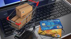 E-Commerce Conversion Rates Improve In Q2 After Several Declining Quarters [Report] - http://mklnd.com/1UMChlS