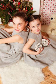 Fru Fru princess #abbigliamentobambini #fashionforgirls #kidsfashion
