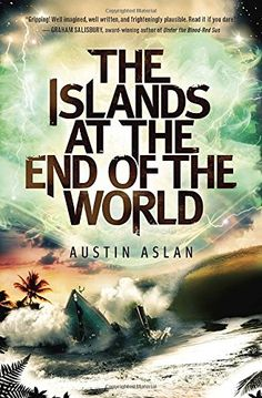The Islands at the End of the World by Austin Aslan http://www.amazon.com/dp/0385744021/ref=cm_sw_r_pi_dp_38Rlvb0YD8SY5