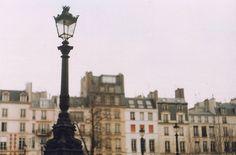 paris streets tumblr - Google Search