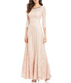 7089e5d92c1 Mother of the Bride or Groom Dresses