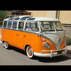 ".com or check out our resto pics on FB ""Skinner Classics VW Restorations"" Split Bus Specialists in Nor-Cal, 30+ years!  #aircooled #bus #kombi #deluxe #busporn #split #scvwr #vw #slammed #lowbus #stock #vdubs #patina #earlies #bagged #low #hoodride #abandonedvw #rusty #vwlife #german #ovp #vwrestoration #norcal #stance (Mass Photo Sharing) _____________________________________ TAG: @skinnerclassics ●Photo Share● ☆vw☆vw☆vw☆vw☆vw☆vw☆vw☆ Split Bus Features Only! #hotvws"