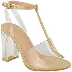 Images Chaussures Meilleures 359 Thirsty Fashion Tableau Les Du Sur qgZEqw