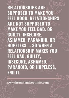 Empowering Toxic Relationship Quotes