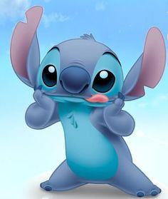 Image uploaded by ling. Find images and videos about cute, kawaii and wallpaper on We Heart It - the app to get lost in what you love. Lelo And Stitch, Lilo Y Stitch, Cute Stitch, Stitch 2, Cute Disney Wallpaper, Wallpaper Iphone Disney, Cute Cartoon Wallpapers, Iphone Wallpapers, Art Disney