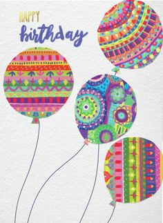 Happy Birthday Ballons, Birthday Posts, Happy Birthday Quotes, Happy Birthday Images, Happy Birthday Greetings, Birthday Pictures, Birthday Messages, Birthday Greeting Cards, Birthday Wishes