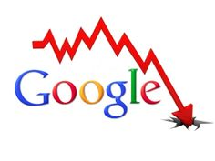 DUNE PUBLICIDAD: ¿Por qué te puede penalizar Google?