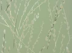@colman Romo Wallcovering I like a lot. Mikado Wallcovering Alpine | Samsara Wallcoverings | Mikado W331 | Romo Fabrics | Designer Fabrics & Wallcoverings, Upholstery Fabrics
