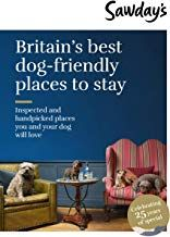 EBook Britain's Best Dog-Friendly Places to Stay (Sawday's Special Places) Author Sawday's Got Books, Books To Read, Broken Book, Great Walks, Hotels, Freundlich, Free Reading, Dog Friends, Free Ebooks