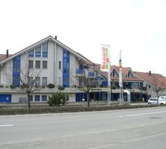 Öffentliche Bauten Bern   Hier finden Sie auch Öffentliche Bauten in Bern