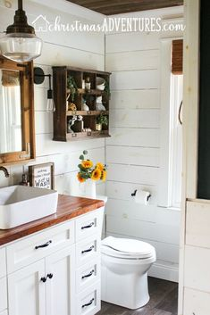 877 Best Bathroom Ideas Images Bathroom Inspiration