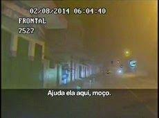 Galdino Saquarema Noticia: A abordagem policial em Nilopolis no Rio de Janeiro NoticiasRJ..