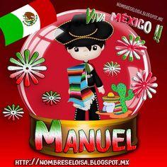 Manuel.gif 960×960 pixeles