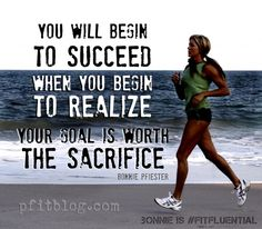 Check out the Motivation FitBoard! Find Inspirational Photos, Quotes, Articles & More on the BodySpace FitBoard! Fitness Motivation, Fitness Quotes, Weight Loss Motivation, Fitness Goals, Health Fitness, Herbalife Motivation, Exercise Motivation, Morning Motivation, Workout Fitness