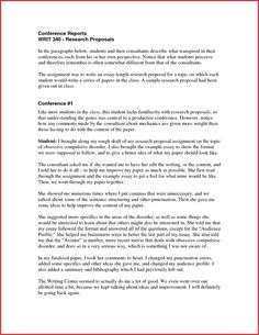 professional thesis proposal ghostwriting site us