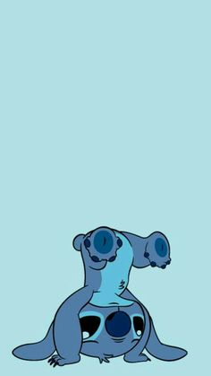 Disney Stitch Licorne Fond D Ecran All Things Stitch Stitch Et Licorne Disney In 2019 Cute Wallpapers Cute Stitch Lilo And Stitch You Can Take The Girl Disney Stitch, Lilo Ve Stitch, Disney Phone Wallpaper, Cartoon Wallpaper Iphone, Cute Cartoon Wallpapers, Cute Wallpaper Backgrounds, Blue Wallpapers, Iphone Wallpapers, Iphone Backgrounds