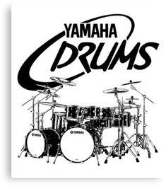 8 best double bass drum sets images drum kit drum kits double ZZ Top Drum Solo yamaha double bass drum set rock pop jazz metal blues