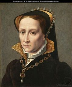 """""""Bloody"""" Mary Tudor (Queen Mary I of England, Wolf Hall Tudor Style, Mary I Of England, Queen Of England, Tudor History, British History, Queen Mary Tudor, Elisabeth I, Royal Families, Queens"""