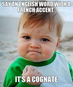 55 Best Funny French Images Funny French Funny Teaching French
